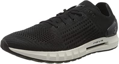 Under Armour Men's HOVR Sonic Running Shoes, Scarpe Uomo
