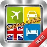 Cheap Flights London, UK