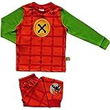 Bing Pijama para niños y niñas de 18 meses a 6 años