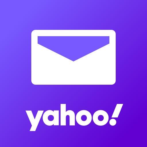 Yahoo Mail: Postfach für Yahoo, Gmail und Outlook