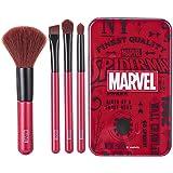 MINISO Marvel Makeup Brush (Random Color)