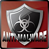 Antimalware 2015 (Malware Removal)