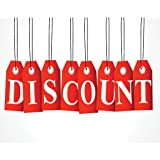Coupon Codes : Amazon Daily Coupon Codes For Beauty Products, Electronics, Grocery & Gourmets, Household Supplies, Office & School Supplies, Baby & Child Care, Vitamins & Dietary Supplements ETC.