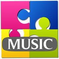 Music Video Converter