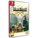 Ni No Kuni II: Il Destino Di Un Regno Prince's Edition - Nintendo Switch