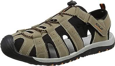 Gola Men's Amp648 Hiking Sandals