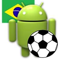 Spielplan WM 2014