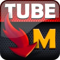 Guide for TuƁemate ��
