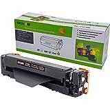 تونر ليزر أسود DZ-CF540A، 203A متوافق مع طابعة HP LaserJet Pro M254dw / 254nw / 280nw / 281fdw / 281fdn
