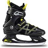 K2 F.i.t. Ice Pro Schaatsen voor heren