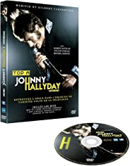 Top A Johnny Hallyday