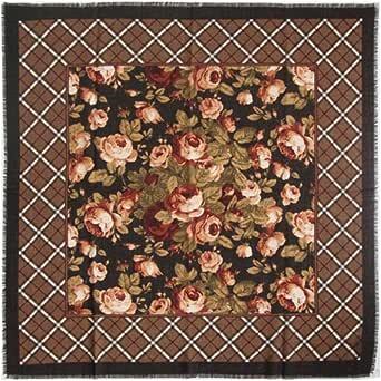 tessago foulard pura lana 100%