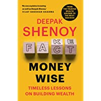 MONEY WISE: Timeless Lessons on Building Wealth