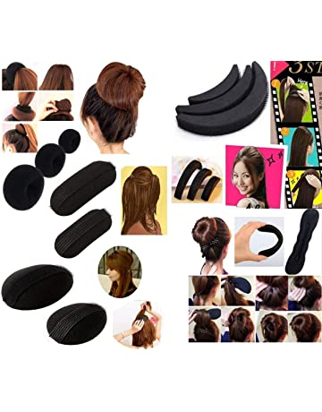 Buy Hair Styler Tools Online at Low Prices in India