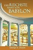 Der reichste Mann von Babylon