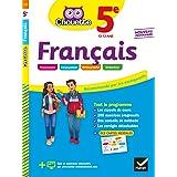 Français 5e: Francais 5e (12-13 ans)