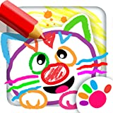Drawing for Kids and Toddlers pro