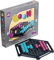 Goon Zeka Oyunu