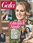 "Gala 39/2019 ""Glücklich Single"""