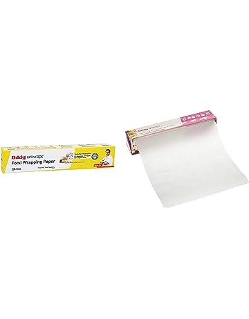 Aluminium Foil: Buy Aluminium Foil Online at Best Prices in