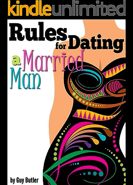 Site- ul de dating Man Dating