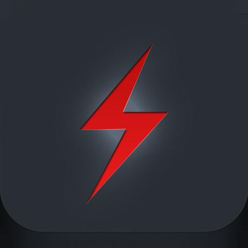 FVD - Free Video Downloader (Video Catcher)