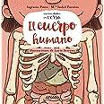El cuerpo humano (PRIMEROS LECTORES (1-5 años) - Curiosidades en verso)
