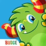 Budge World: giochi divertenti