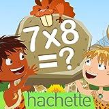 Tables de multiplication Lite...