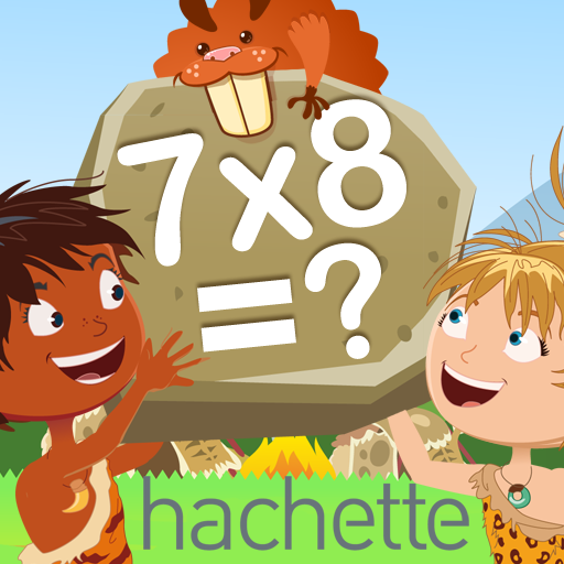 Revise your multiplication tables: Amazon.de: Apps für Android