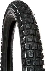 Vee Rubber Reifen 2 75 X 16 Vee Rubber Wie K46 Auto