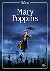 Mary Poppins Special Pack (DVD)