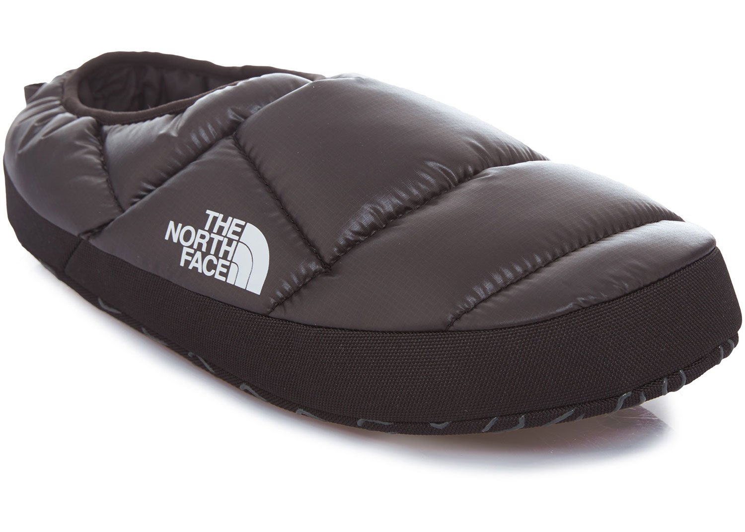 The North Face M Nse Tent Mule III, Zuecos para Hombre
