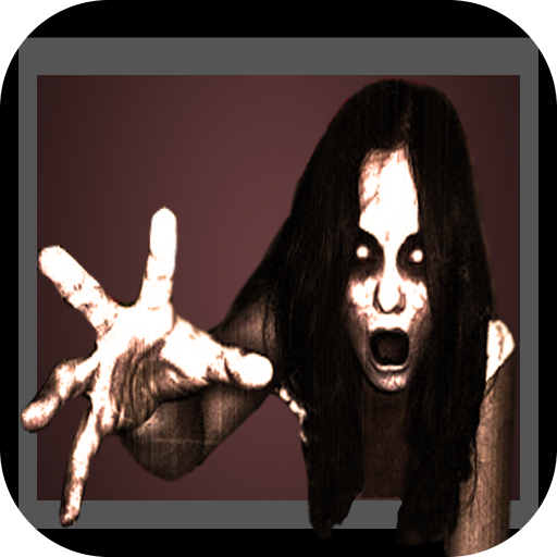 Guess The Horror Faces Quiz - Zombies And Monsters Edition - Free Version (App Halloween Scary Face)