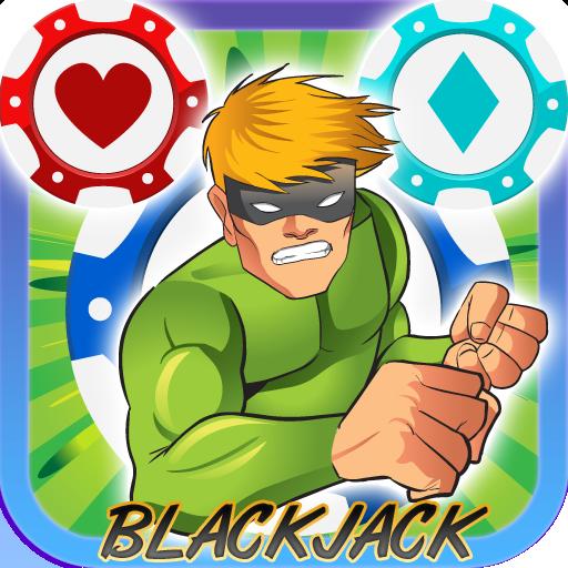 List casino online playtech
