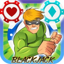 Blackjack 21 Game 3 Free Shoe Mass Justice Fists