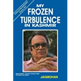 My Frozen Turbulence in Kashmir (12th Edition_Reprint 2019)