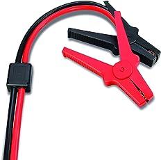 AEG Automotive 97215 Sicherheits-Starthilfekabel SP 16