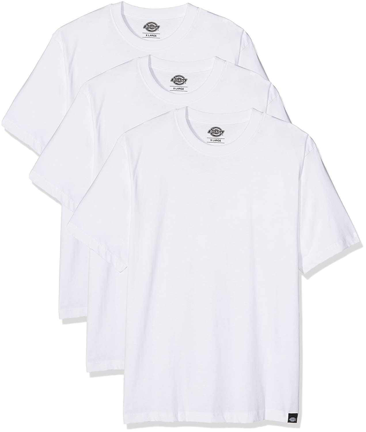 armani t shirts online shopping