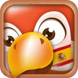 Learn Spanish Free - Phrases & Vocabulary for Travel, Study & Live in Spain