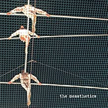 The Messthetics [VINYL]