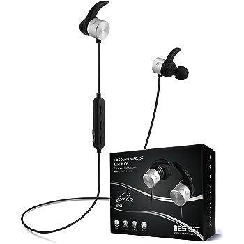 ZENBRE E6 Oreillette Bluetooth Bluetooth