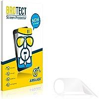 brotect Pellicola Protettiva Vetro Compatibile con Sony Playstation PS Vita Slim (Posteriore) Schermo Protezione…