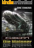 Exelon: Die Maloner