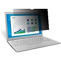 3M Blickschutzfilter PFNHP001 EliteBook 840 G1/G2 Touch