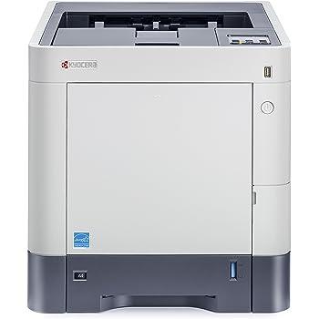 Drivers Lexmark MS810 Printer Universal PCL5e