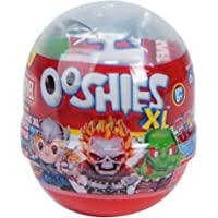 Ooshies Disney Marvel XL Capsule Packs