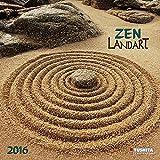 Zen Landart 2020 Mindful Edition