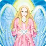 Cartes angéliques de Tarot (Tarot Angel Cards)