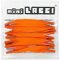 minilacci sono Lacci Elastici per Scarpe Che Non Si devono Allacciare